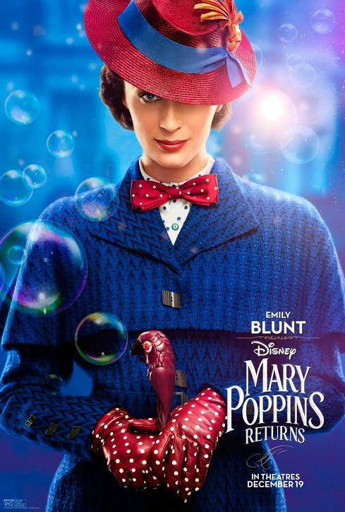 Mary-Poppins-1-2