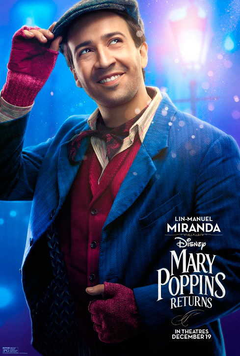 Mary-Poppins-2-2
