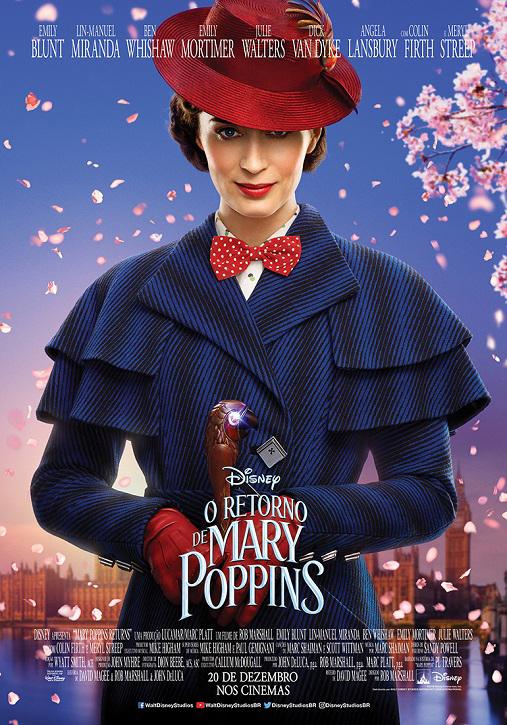 Mary-Poppins-3-1