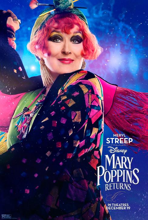 Mary-Poppins-3-2
