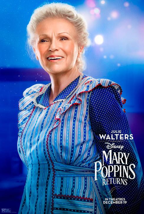 Mary-Poppins-4-1