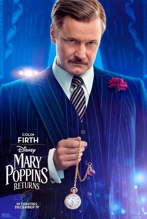 Mary-Poppins-5-1