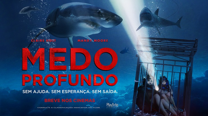 Medo-Profundo-1