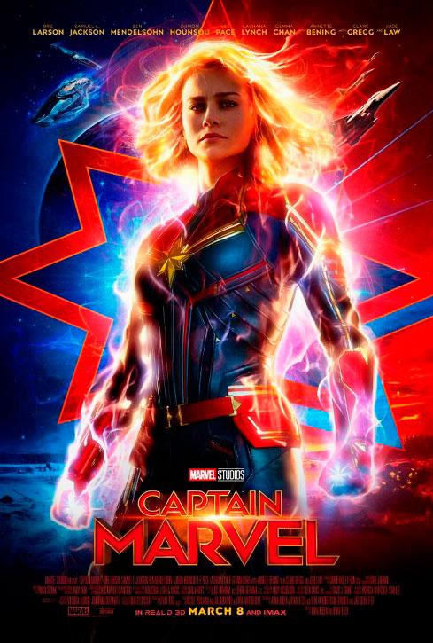 Capitã-Marvel-