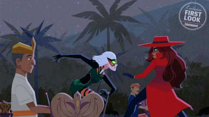 Carmen-Sandiego-5