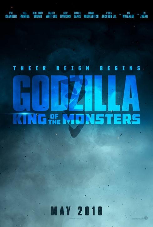 Godzilla-O-Rei-Dos-Monstros-