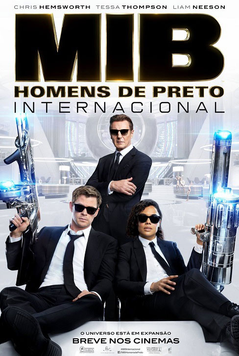 MIB-Homens-de-Preto-Internacional