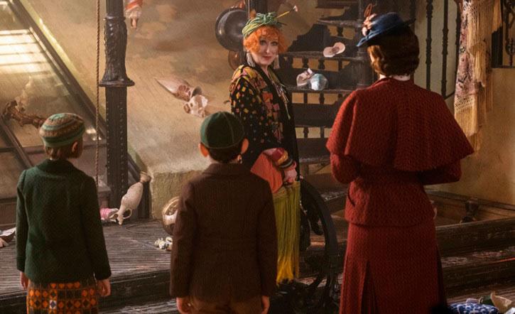 Mary-Poppins-10