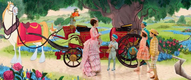 Mary-Poppins-7