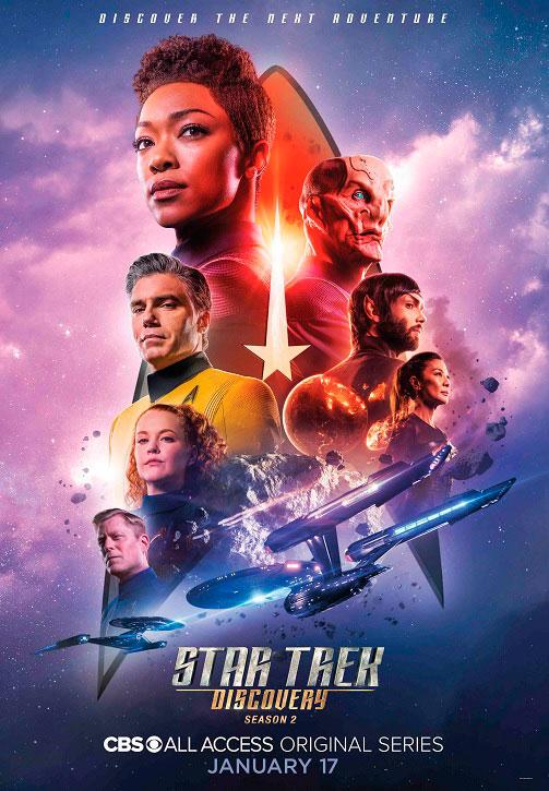Star-Trek-Discovery-2ª-temporada-