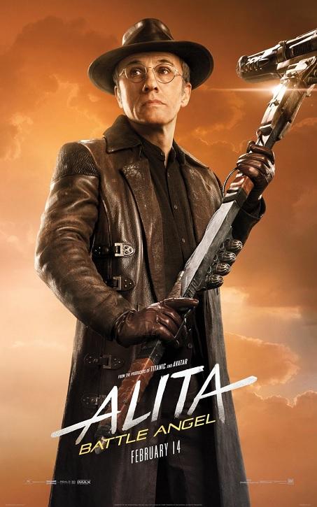 Alita-1