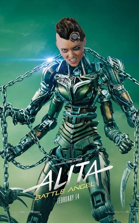 Alita-10