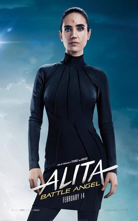 Alita-2
