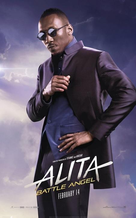 Alita-3