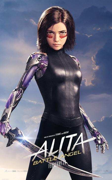 Alita-4