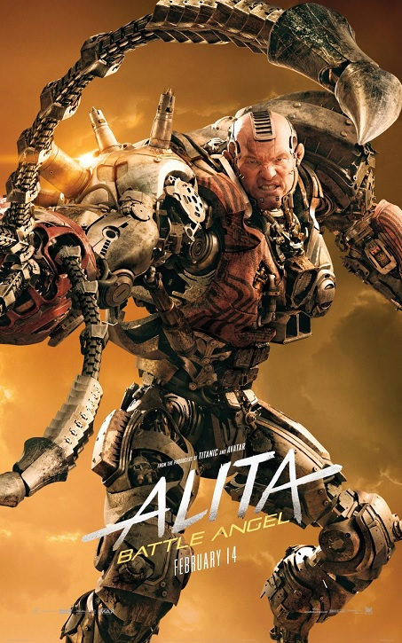 Alita-8