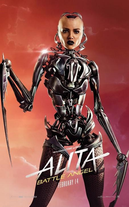 Alita-9