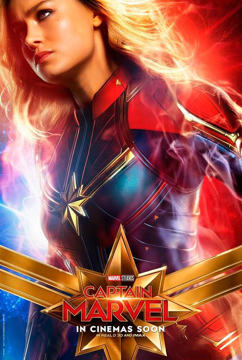 Capitã-Marvel-1-1