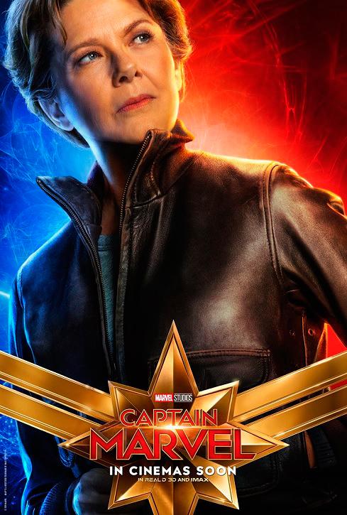 Capitã-Marvel-10