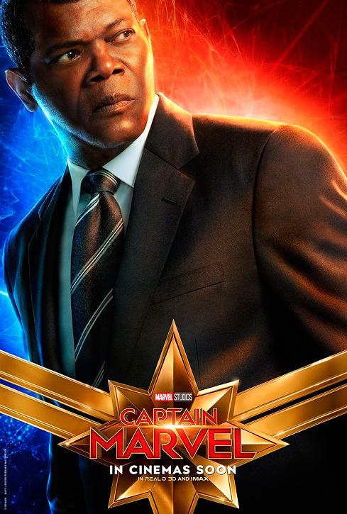 Capitã-Marvel-2