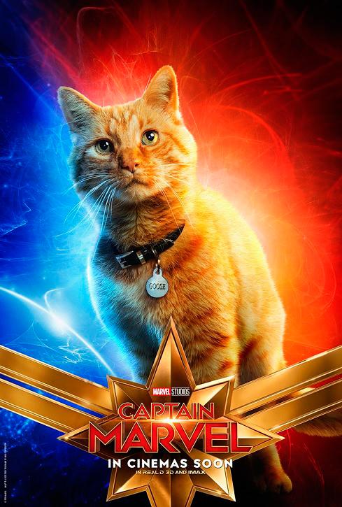 Capitã-Marvel-4