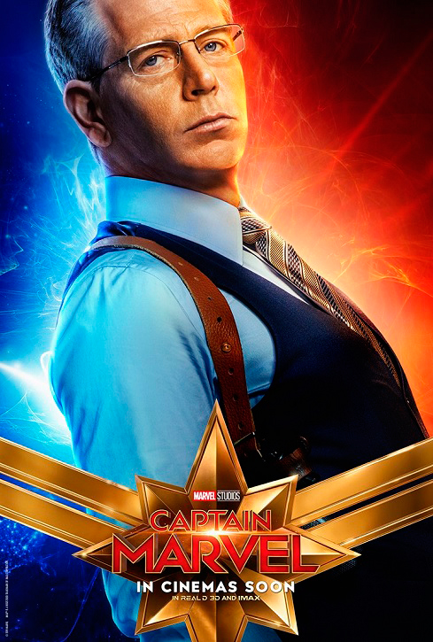 Capitã-Marvel-5