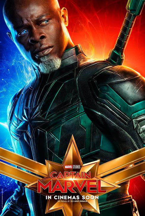 Capitã-Marvel-6