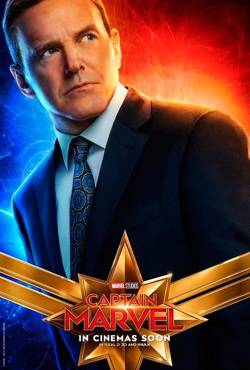 Capitã-Marvel-7