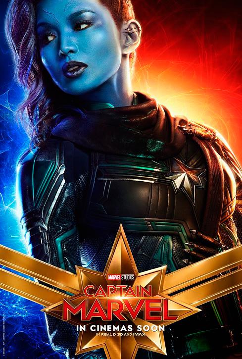 Capitã-Marvel-8