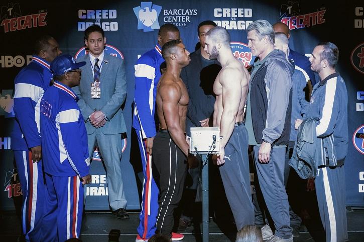 Creed-2-2