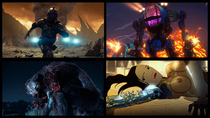 Love-Death-and-Robots-1