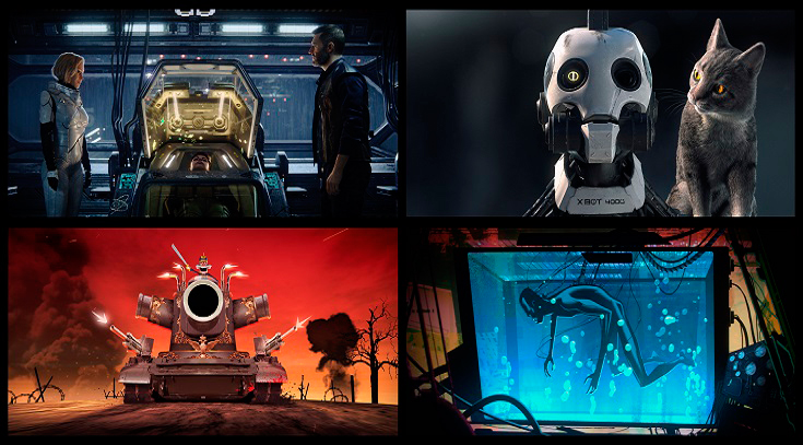 Love-Death-and-Robots-2