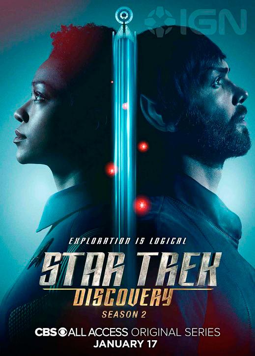 Star-Trek-Discovery-4