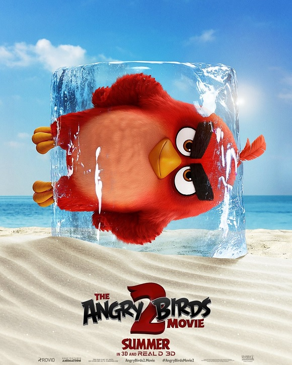 Angry-Birds-3