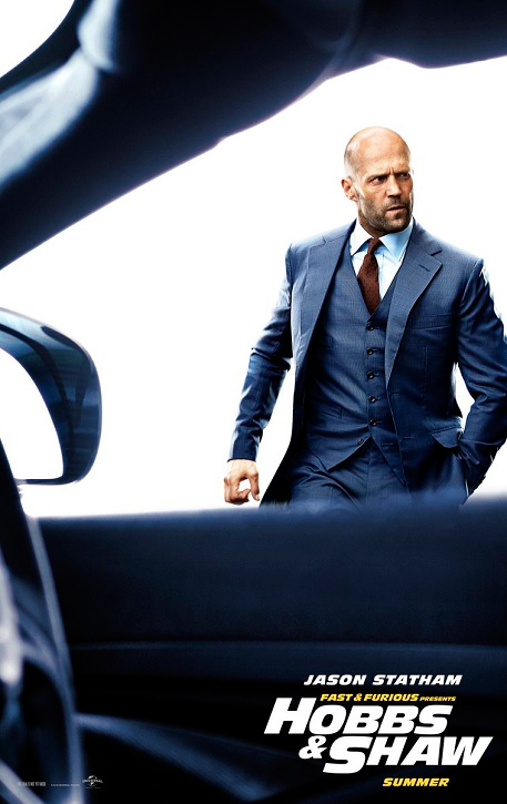 Hobbs-and-Shaw-3