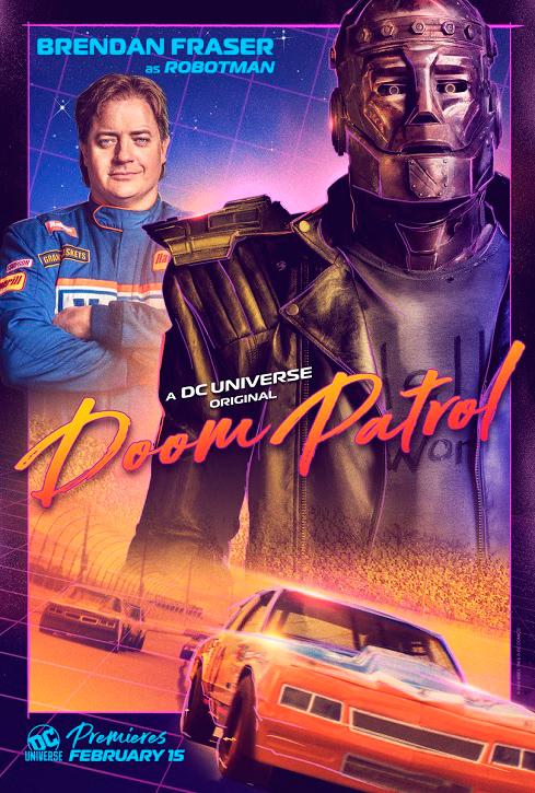 Patrulha-do-Destino-6