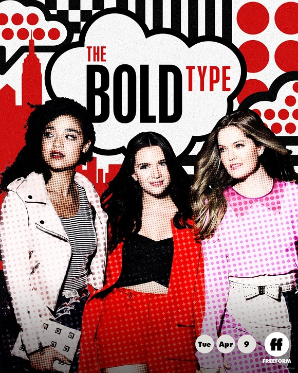 The-Bold-Type-1-1