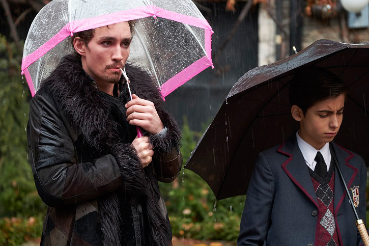 The-Umbrella-Academy-10