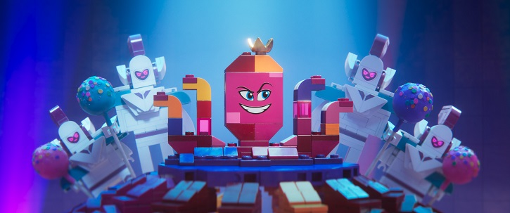 Uma-Aventura-Lego-2-2
