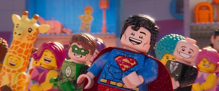 Uma-Aventura-Lego-2-7