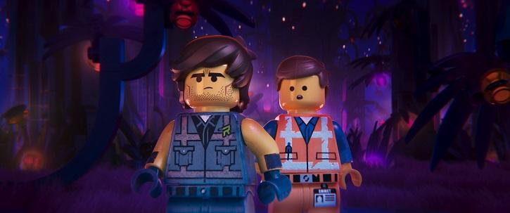 Uma-Aventura-Lego-2-8