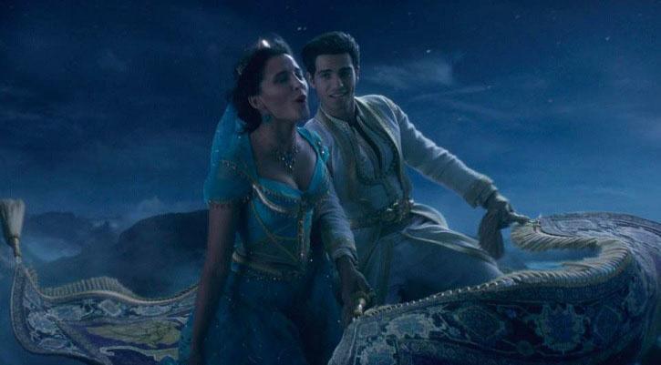 Aladdin-6