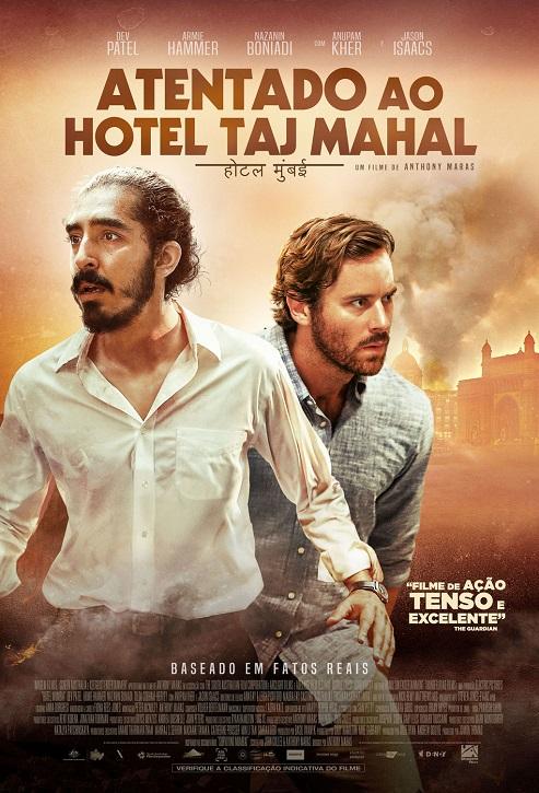 Atentato-ao-Hotel-Taj-Mahal