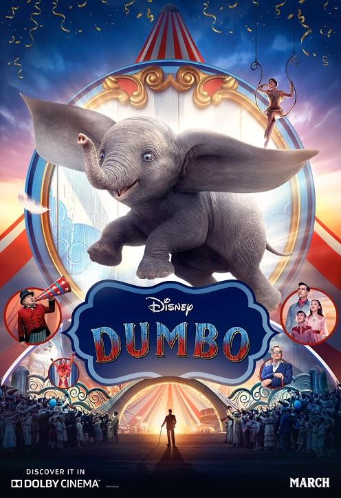 Dumbo-3-1