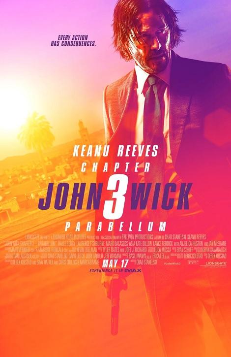 John-Wick-1
