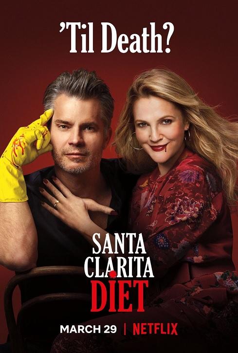Santa-Clarita-Diet-3ª-temporada