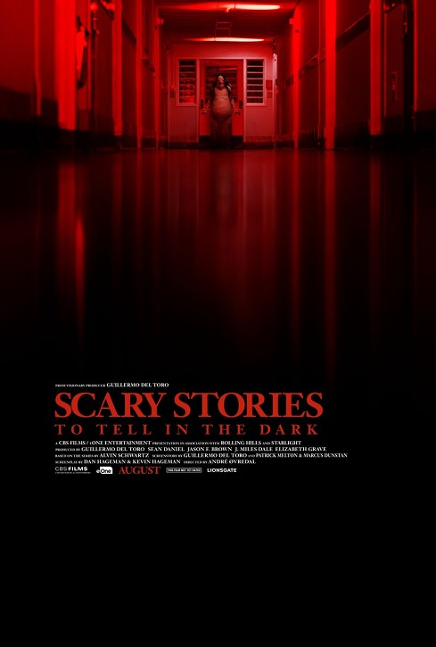 Scary-Stories-To-Tell-In-The-Dark-2