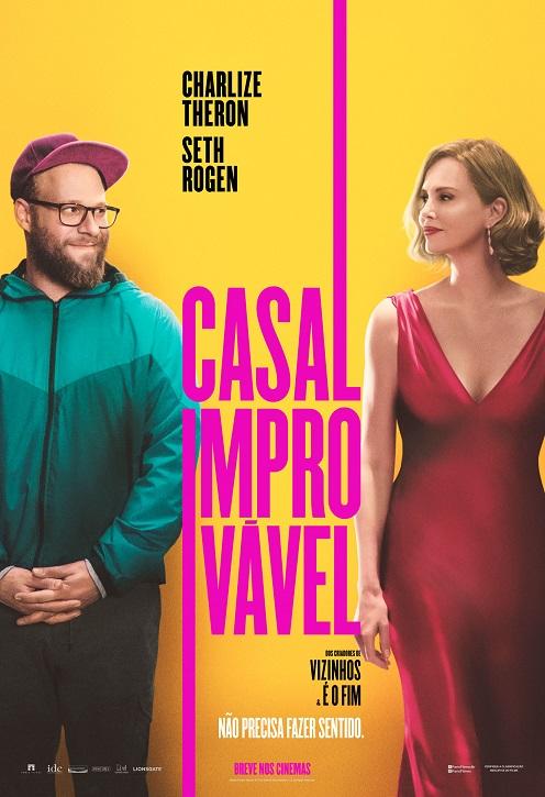 Casal-Improvavel-1