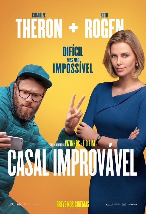 Casal-Improvavel-2