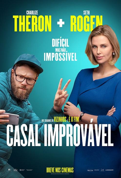 Casal-Improvavel-3